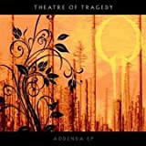 Addenda by Theatre Of Tragedy