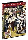 Aplauso v.o.s. DVD 1929 Applause