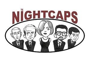 Image of Nightcaps