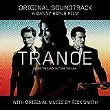 Trance: UK Edition