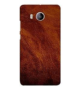 EPICCASE Sandstorm Mobile Back Case Cover For VIVO X shot (Designer Case)