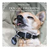 Doggie Dreaming