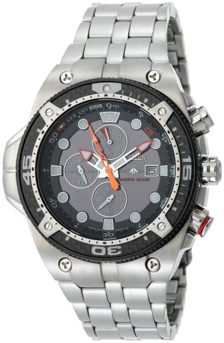 Citizen Watch Instructions Gn 4 5 For Sale Review Buy At Cheap