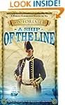 A Ship of the Line (A Horatio Hornblo...