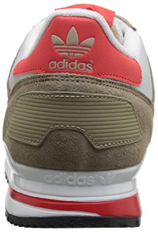 d7288c8a27dea ... adidas Originals Men s ZX 700 Lifestyle Running Sneaker