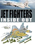 Jet Fighters (Inside Out)