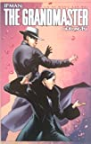 IP Man: The Grandmaster of Kung Fu Comic Book