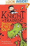 Dragons Can't Swim: Book 1 (Knight in...