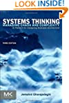 Systems Thinking, Third Edition: Mana...