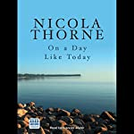 On a Day Like Today | Nicola Thorne