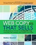 Web Copy That Sells: The Revolutionar...