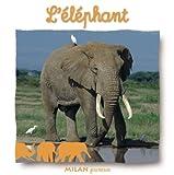 """Afficher """"L'Eléphant"""""""