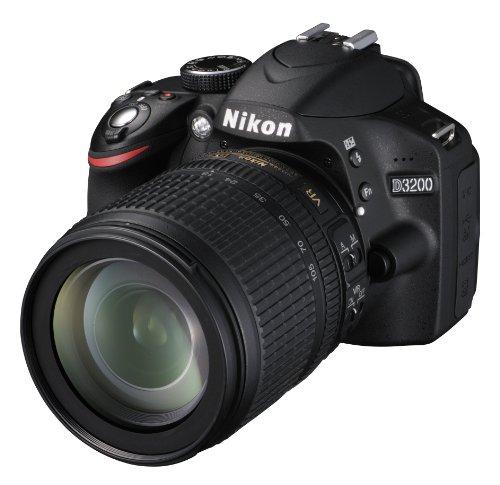 nikon-d3200-slr-digitalkamera-24-megapixel-74-cm-29-zoll-display-live-view-full-hd-kit-inkl-af-s-dx-