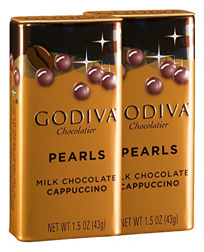 godiva-milk-cappuccino-pearls-43-g-pack-of-2
