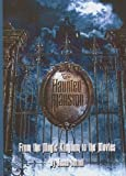 The Haunted Mansion (Turtleback School & Library Binding Edition) (0613897331) by Surrell, Jason