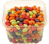 Smoothie Blend Jelly Belly - 16 oz