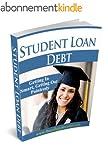 Student Loan Debt - Getting in Smart,...