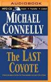 The Last Coyote (Harry Bosch Series)