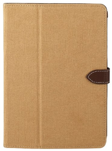 toffee-macleay-folio-for-ipad-mini-mustard