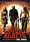 NEW Devil's Rejects (DVD)