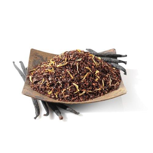 Teavana Honeybush Vanilla Loose-Leaf Herbal Tea, 8Oz