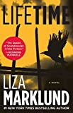 Lifetime: A Novel (The Annika Bengtzon Series)