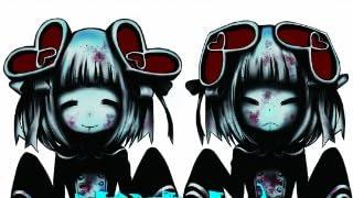 魔法少女・オブ・ジ・エンド 3 (少年チャンピオン・コミックス)