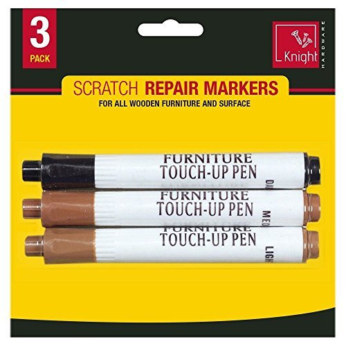 3pcs-scratch-repair-markers-furniture-touch-up-pen
