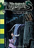 Les dragons de Nalsara, Tome 9 : La Citadelle Noire
