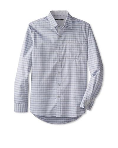 7 Diamonds Men's Good Life Shirt