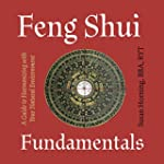 Feng Shui Fundamentals: A Guide to Ha...