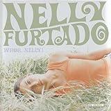 echange, troc Nelly Furtado - Whoa, Nelly ! - Edition limitée