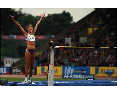 photographic-print-of-athletics-blanka-vlasic