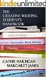The Creative Writing Student's Handbo...