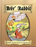 Brer Rabbit (Evans illustrated stories) (0237509342) by Harris, Joel Chandler