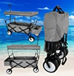 GRAY OUTDOOR SPORT COLLAPSIBLE GREY F...