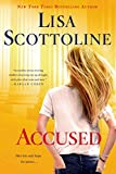 Accused: A Rosato & DiNunzio Novel (Rosato & Associates)