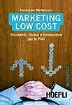 Marketing Low Cost: Strumenti, risors...