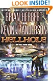 Hellhole (The Hell Hole Trilogy)