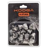 KooGa - Crampons