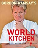 bookshop cuisine  Gordon Ramsays World Kitchen: Recipes from The F Word   because we all love reading blogs about life in France