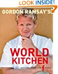 Gordon Ramsay's World Kitchen: Recipe...