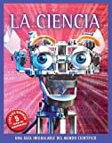 img - for Ciencia / Science (Spanish Edition) book / textbook / text book