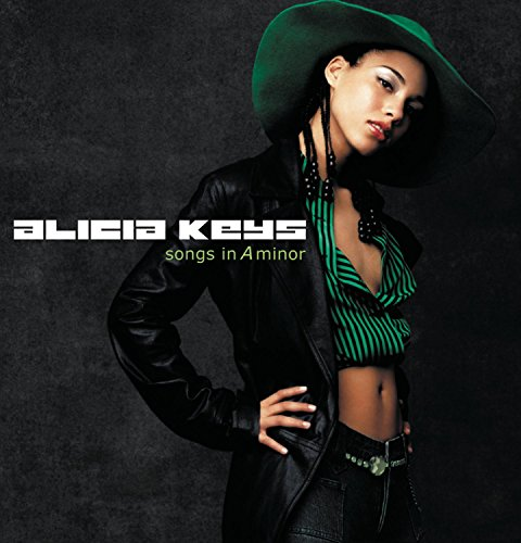 Alicia Keys - New Woman The Autumn Collection - Zortam Music