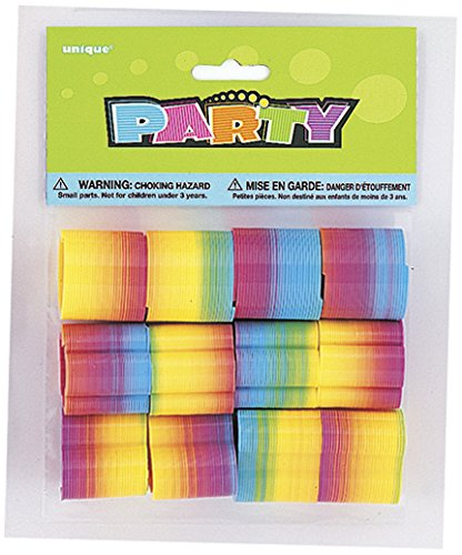 Rainbow-Toy-Spring-Party-Favors-12ct