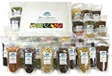 by Harmony House Foods(24)Buy new: $167.90