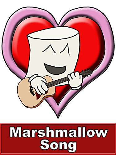 The Marshmallow Song on Amazon Prime Video UK