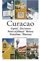 Curacao: cultural historical tour book