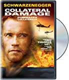 Collateral Damage / Dommages collatéraux (Bilingual)