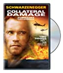 Collateral Damage / Dommages collat�r...